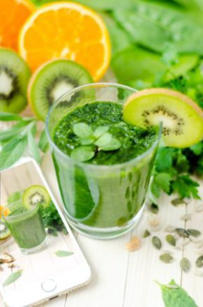 How To Detox And Lose Weight | 5 Easy Ways To Detox Naturally