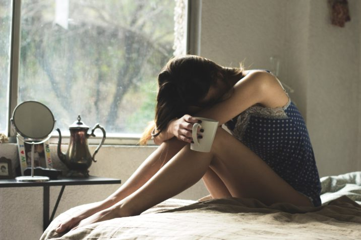 depression,anxiety,natural supplements,vitamins