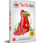 red tea detox,weight loss,fruits,vegetables