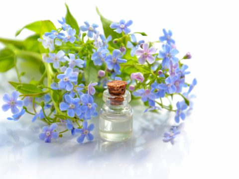 Aromatherapy,essential oils uses ,diffusers