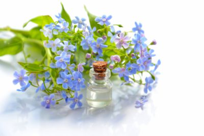 Aromatherapy | Essential Oils [Products, Benefits, Deffusers]