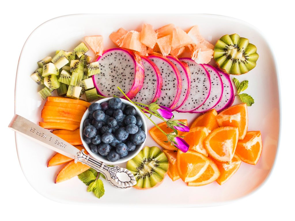 fruits,vegetables,weight loss