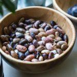 black beans,diet,weight loss