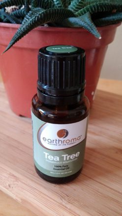 Acne Treatment,acne home remedy,fast acne relief,tea tree oil