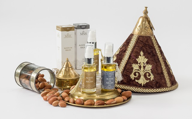 Argan oil benefits,what is argan oil,best argan oil for face,argan oil for hair growth