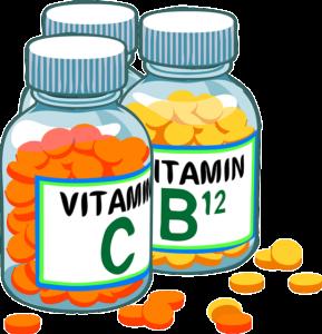 immune system,immune system boosters,vitamins,remedies,exercise,diet,folk remedies,getting sick,flu season,probiotics,zinc,multivitamins,stress,hot tea
