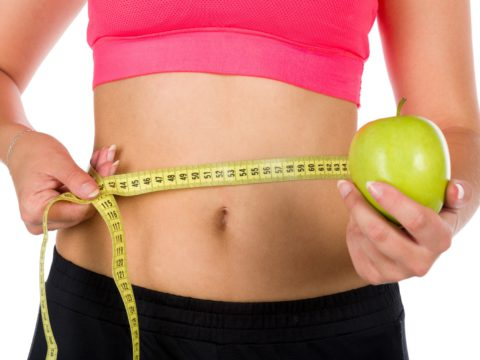 lose weight,fast,healthy weight loss,easy,how to lose belly fat in a week,phentermine,supplements,weight loss problem,weight loss tips