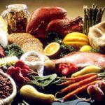 minerals,vitamins,food rich in minerals