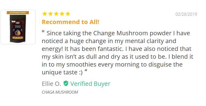 reviews,teelixir,chaga,chaga mushroom,cancer,chaga tea,chaga powder,weight loss,chaga infusion,health benefits