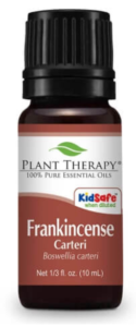Frankincense Carteri essential oil,Plant Therapy