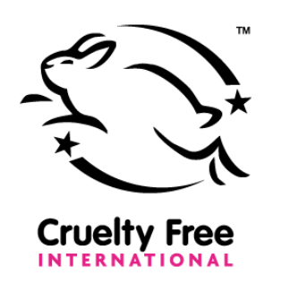 cruelty free,Leaping Bunny,Plant Therapy
