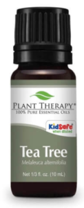 Tea Tree essential oil,Plant Therapy