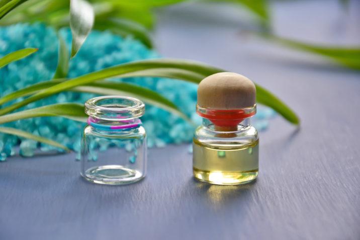 eucalyptus oil for emphysema,Eucalyptus,eucalyptus oil,emphysema