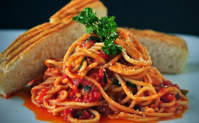 bread,pasta,Niacin,vitamin B3
