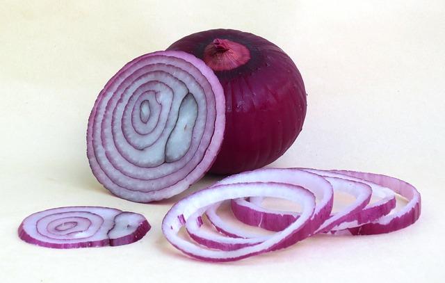 onion,onion mask,scalp,folk remedy for hair loss